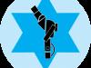 כנס משותף של החברה הישראלית  למנופאוזה  והחברה הישראלית לקולפוסקופיה | בית סוראסקי תל השומר 28.6.2019